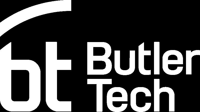Apply to Butler Tech